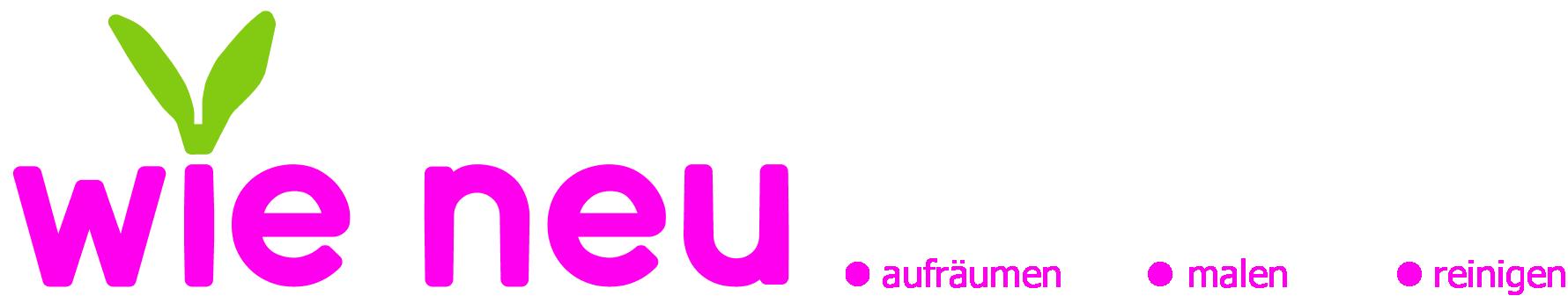 Wie-neu